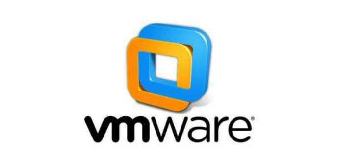 vmware15.5 学Linux必备软件